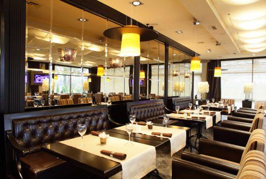bigstock-luxury-restaurant-in-european-52461799